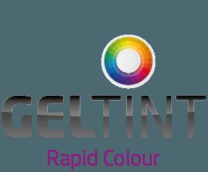GelTint logo